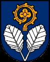 Buchkirchen