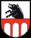 Eberstalzell