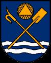 Stadl-Paura