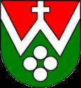 Weißkirchen an der Traun