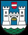 Wels Stadt