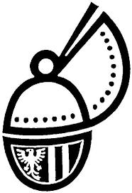 Goldhauben Bezirk Wels Stadt und Wels-Land